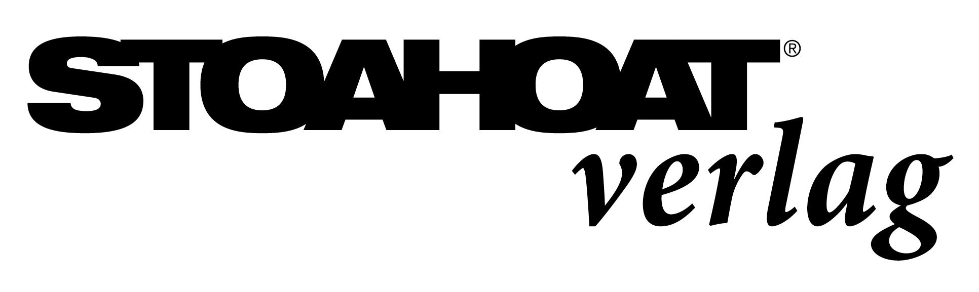 stoahoat-VERLAG53eb9fb74d516