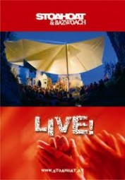 DVD Live