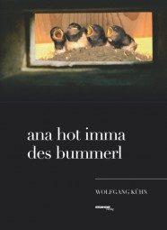 ana hot imma des bummerl