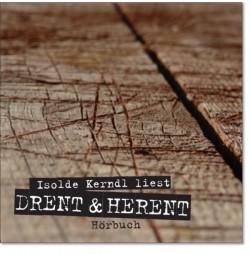 Drent & herent