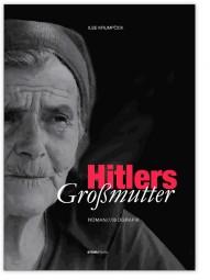Hitlers Grossmutter