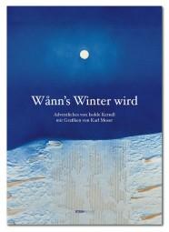 Wann's Winter wird